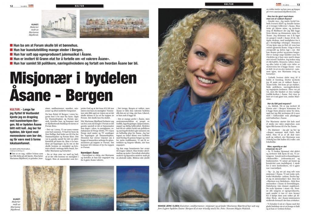 1e1e664d Media - Marianne Skjelbred